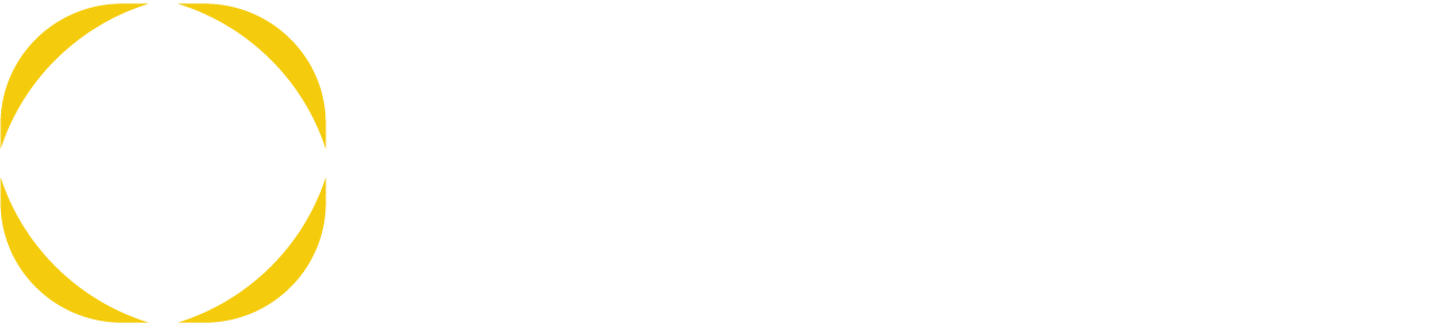 Privia-Medical-Group-Logo